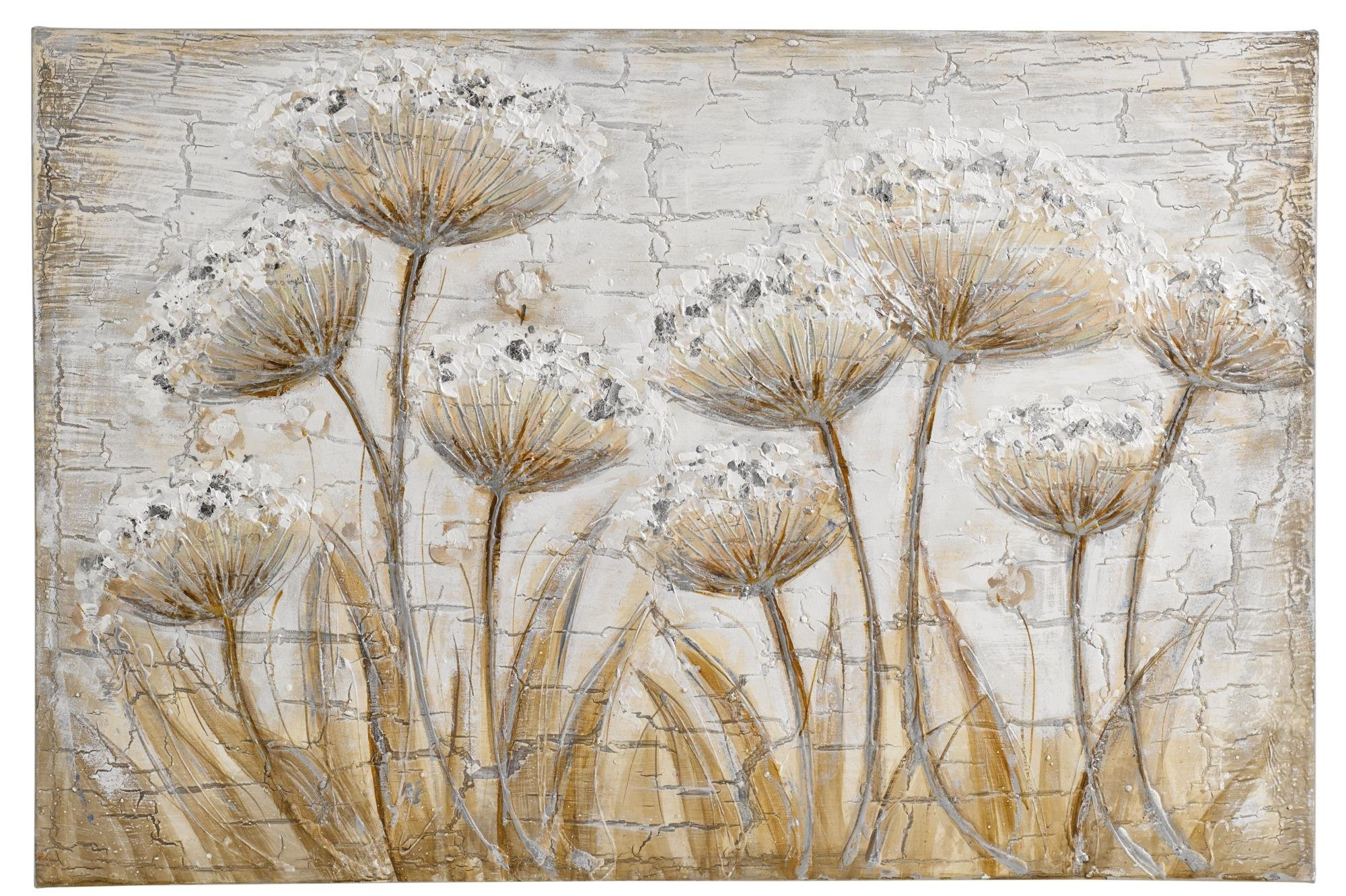 heine home Echt schilderij bij OTTO online kopen