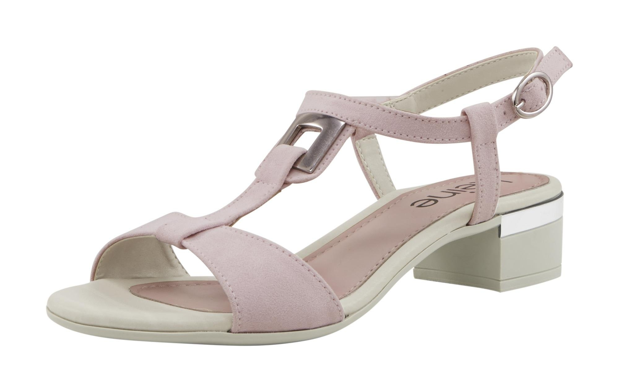 heine Sandaaltjes in de webshop van OTTO kopen