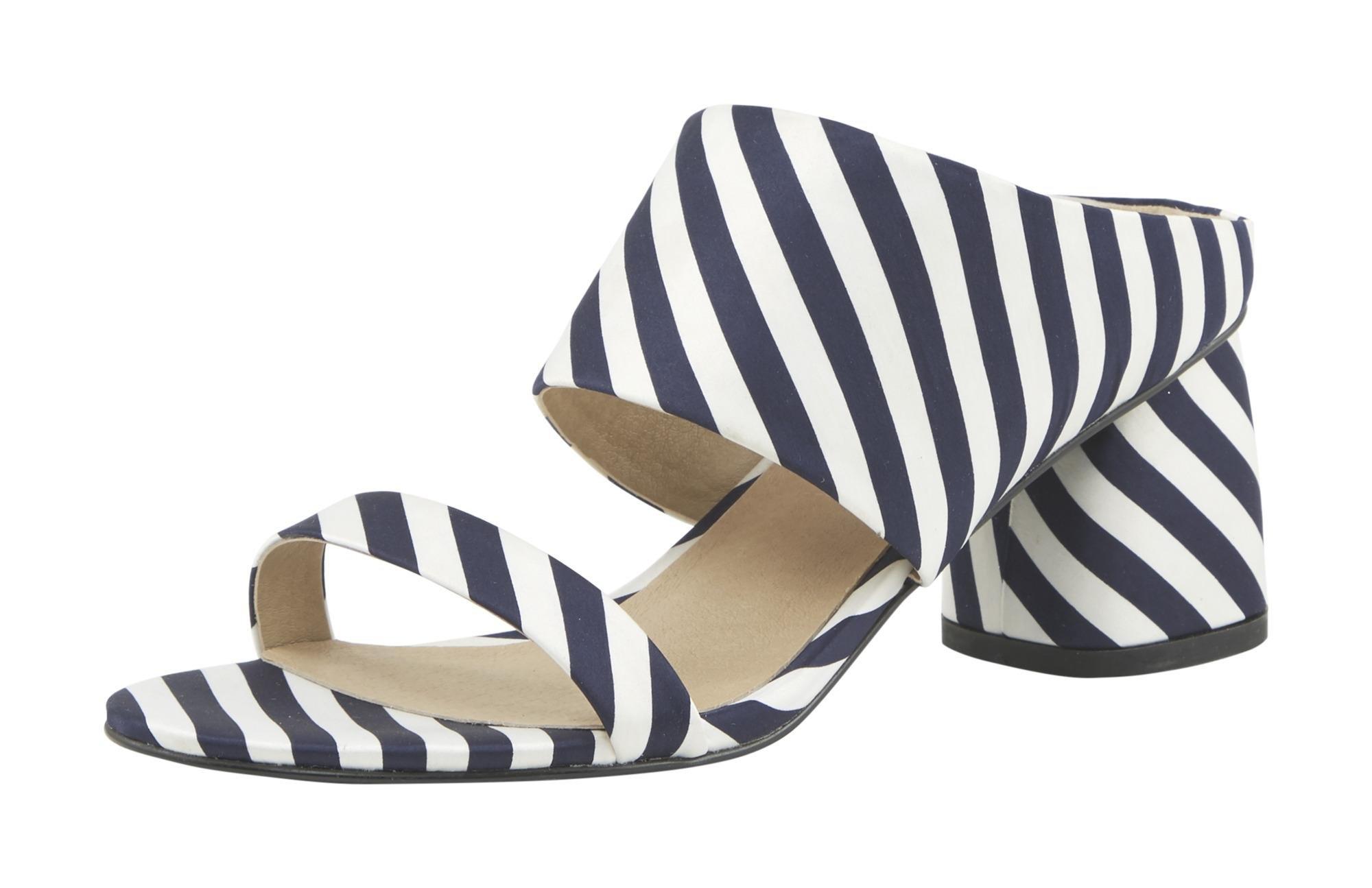 heine Slippers nu online kopen bij OTTO
