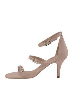sandaaltjes roze
