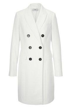 mantel wit