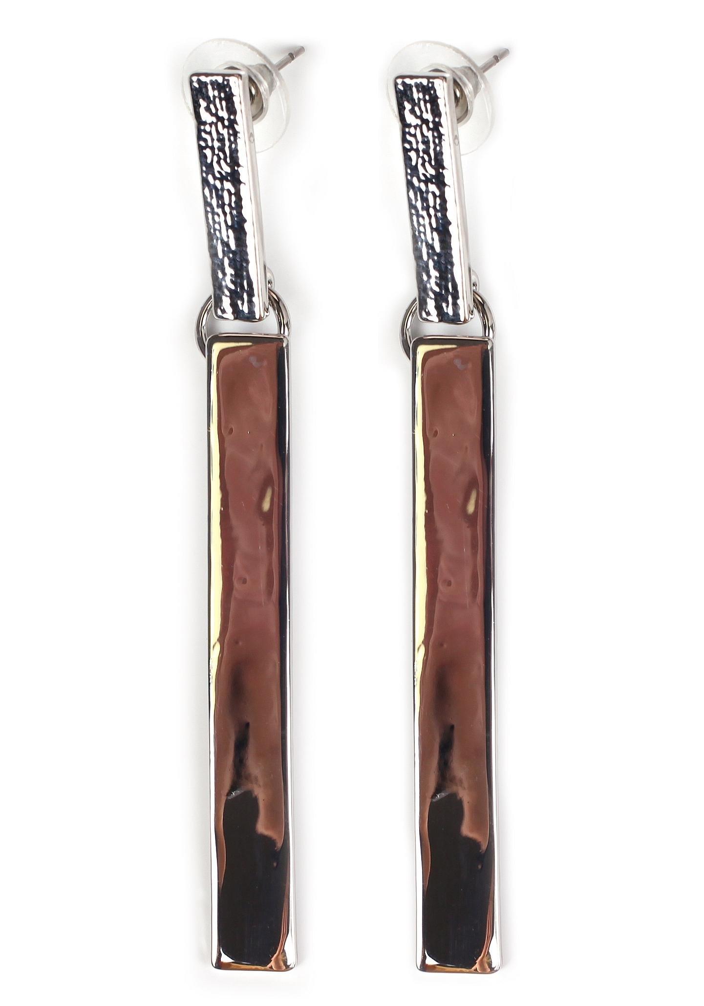 Op zoek naar een J JAYZ J.Jayz oorstekers »zeitlos und elegant«? Koop online bij OTTO