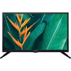 blaupunkt »bn24h1032eeb« led-tv zwart