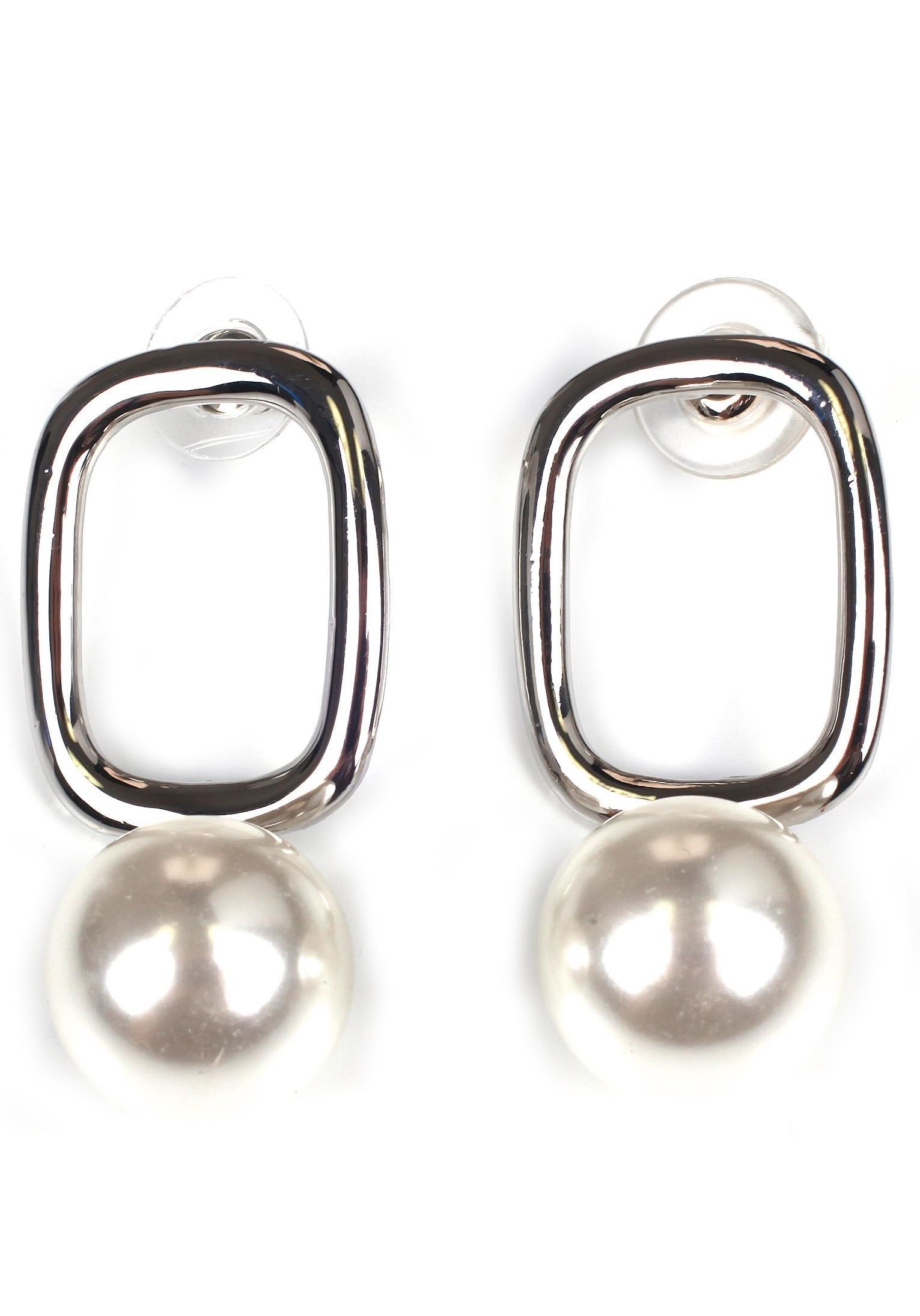 J JAYZ J.Jayz oorstekers »im geometrischen Design« in de webshop van OTTO kopen