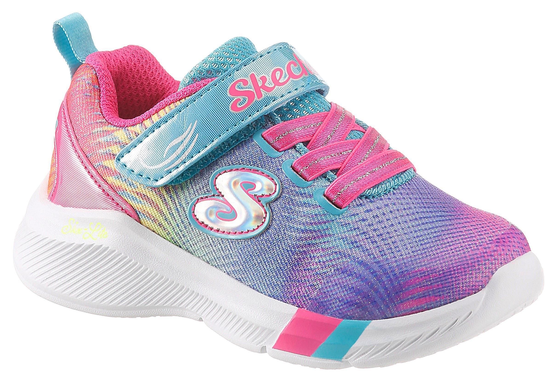 Skechers Kids sneakers »Dreamy Lites« nu online kopen bij OTTO