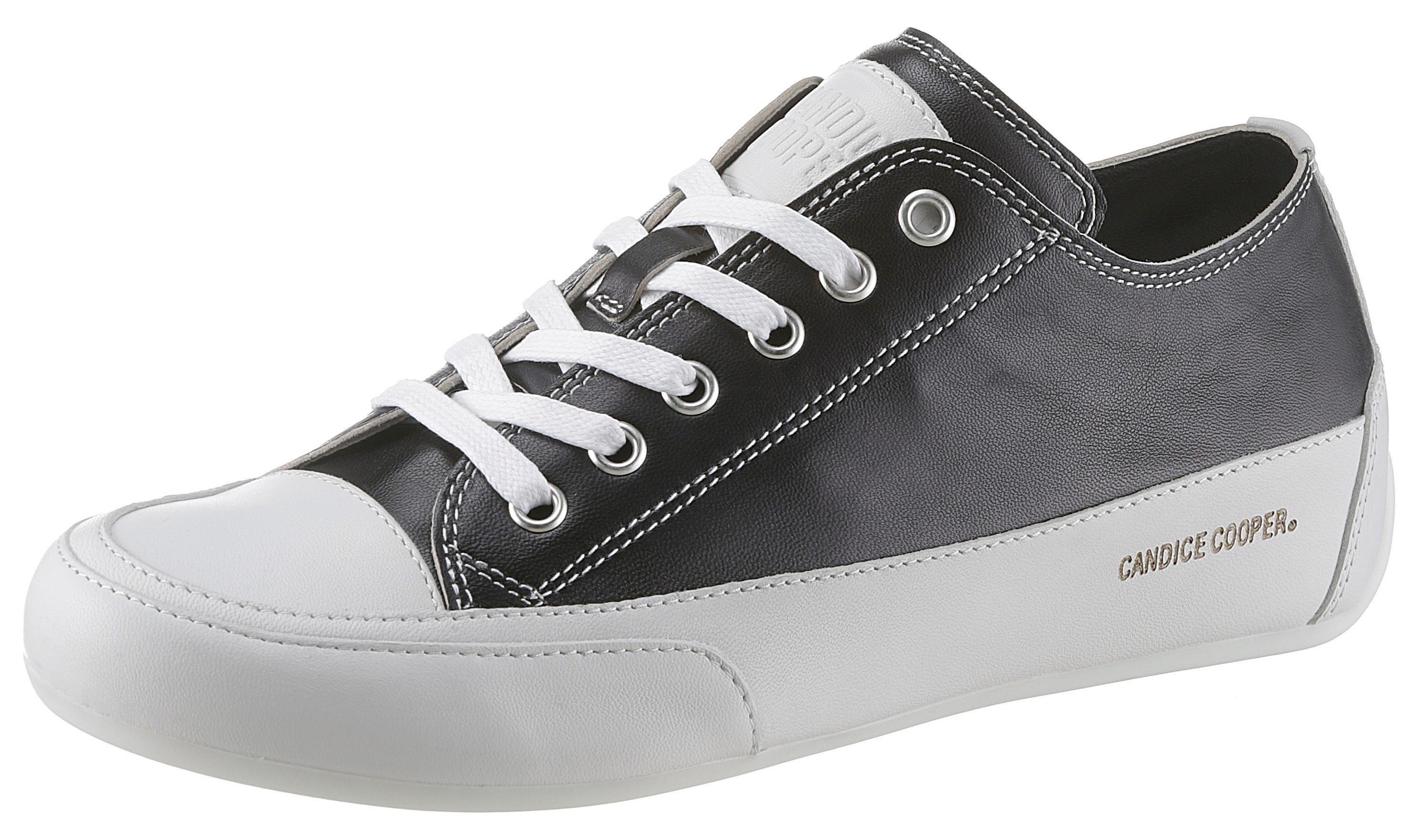 Op zoek naar een Candice Cooper sneakers »Rock«? Koop online bij OTTO
