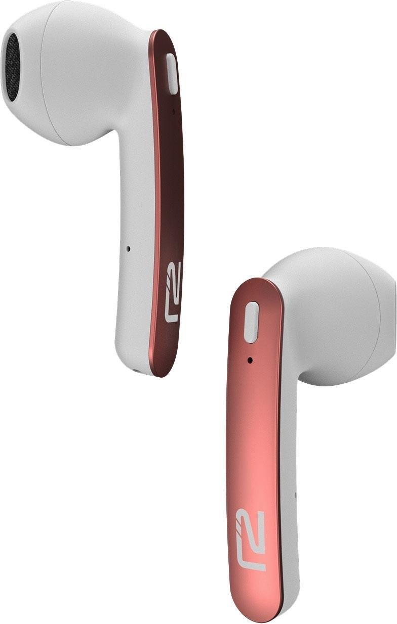 ready2music »Chronos Air« in-ear-hoofdtelefoon - gratis ruilen op otto.nl