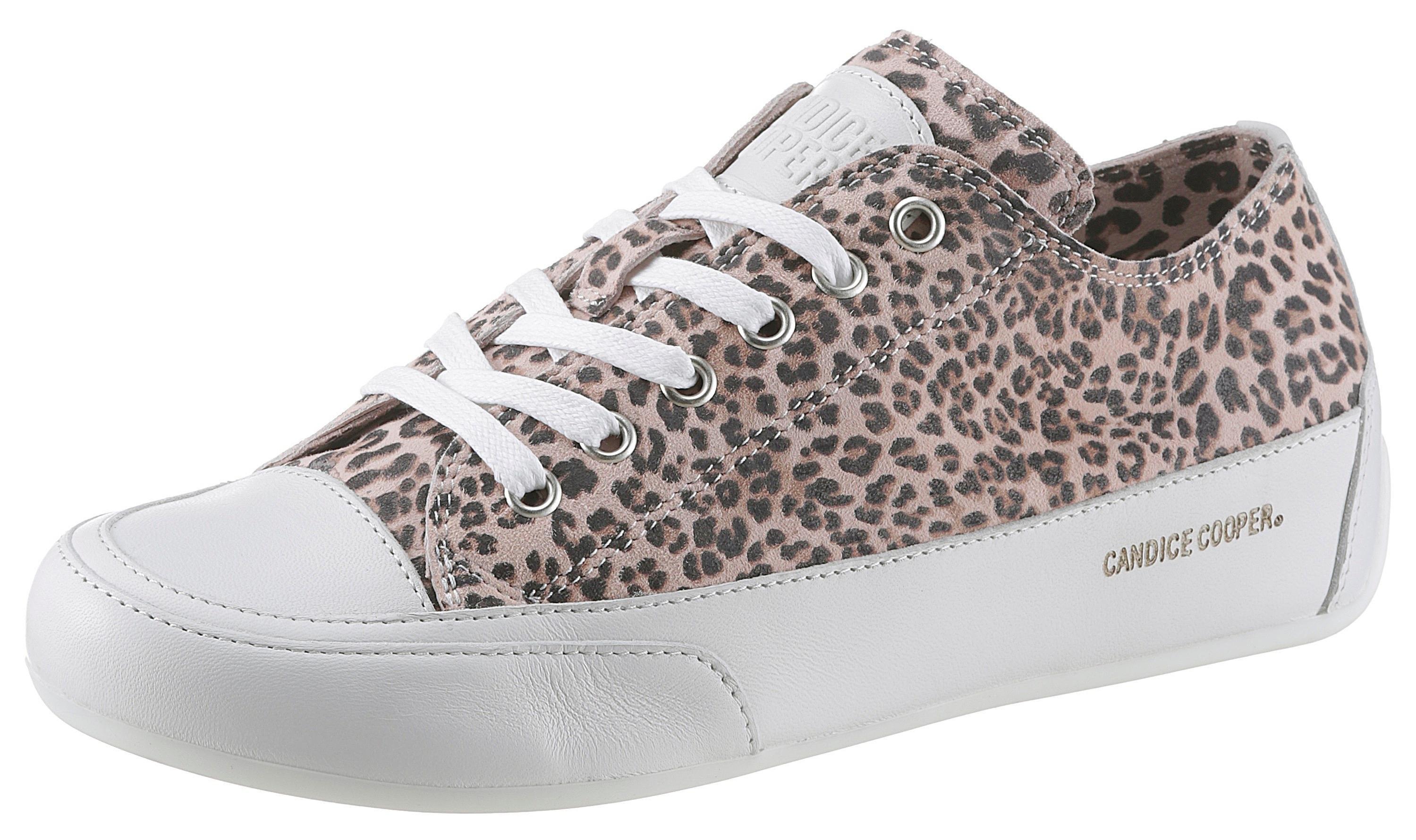 Candice Cooper sneakers »Rock« nu online bestellen