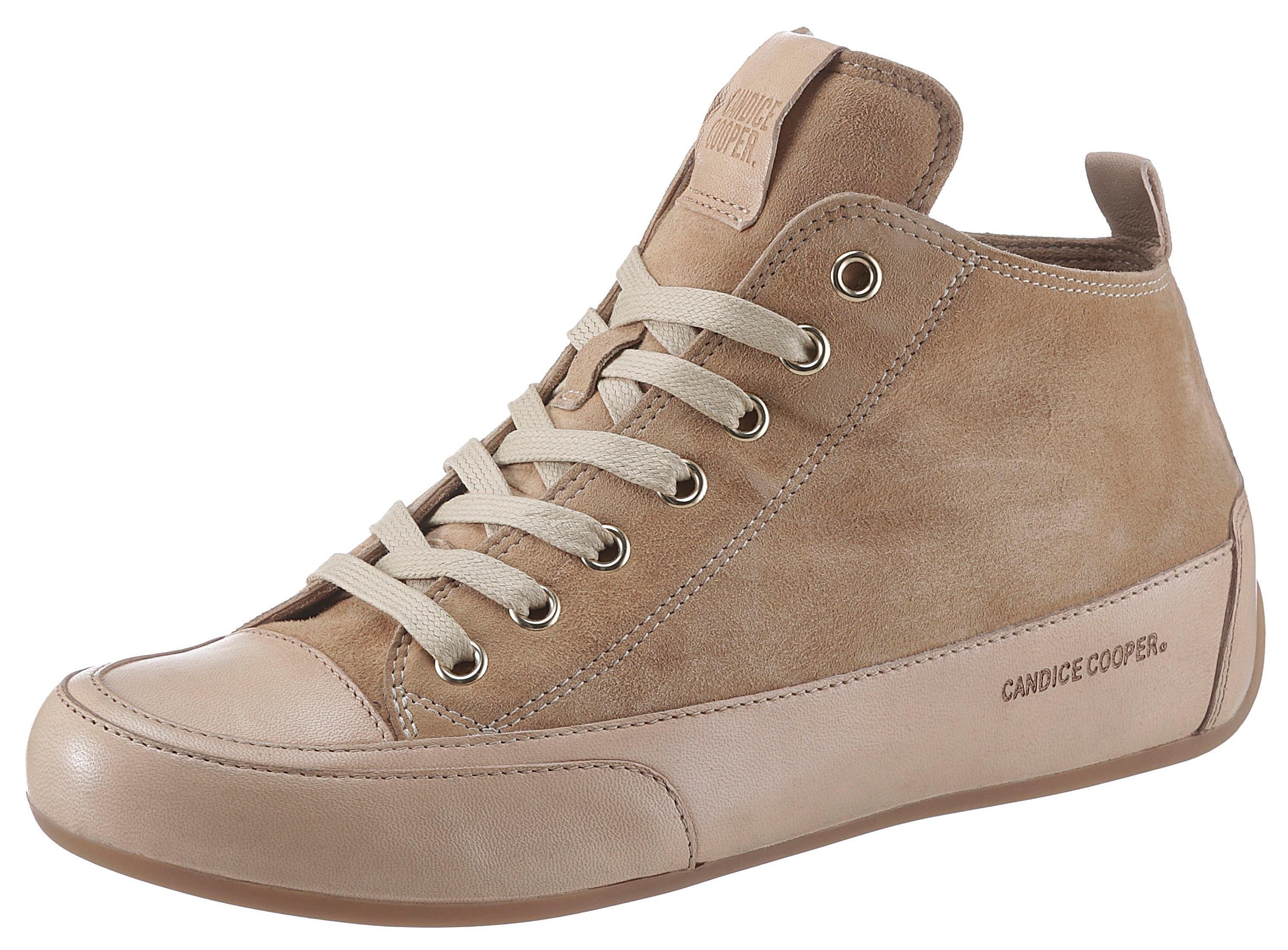 Candice Cooper sneakers »Mid« nu online bestellen