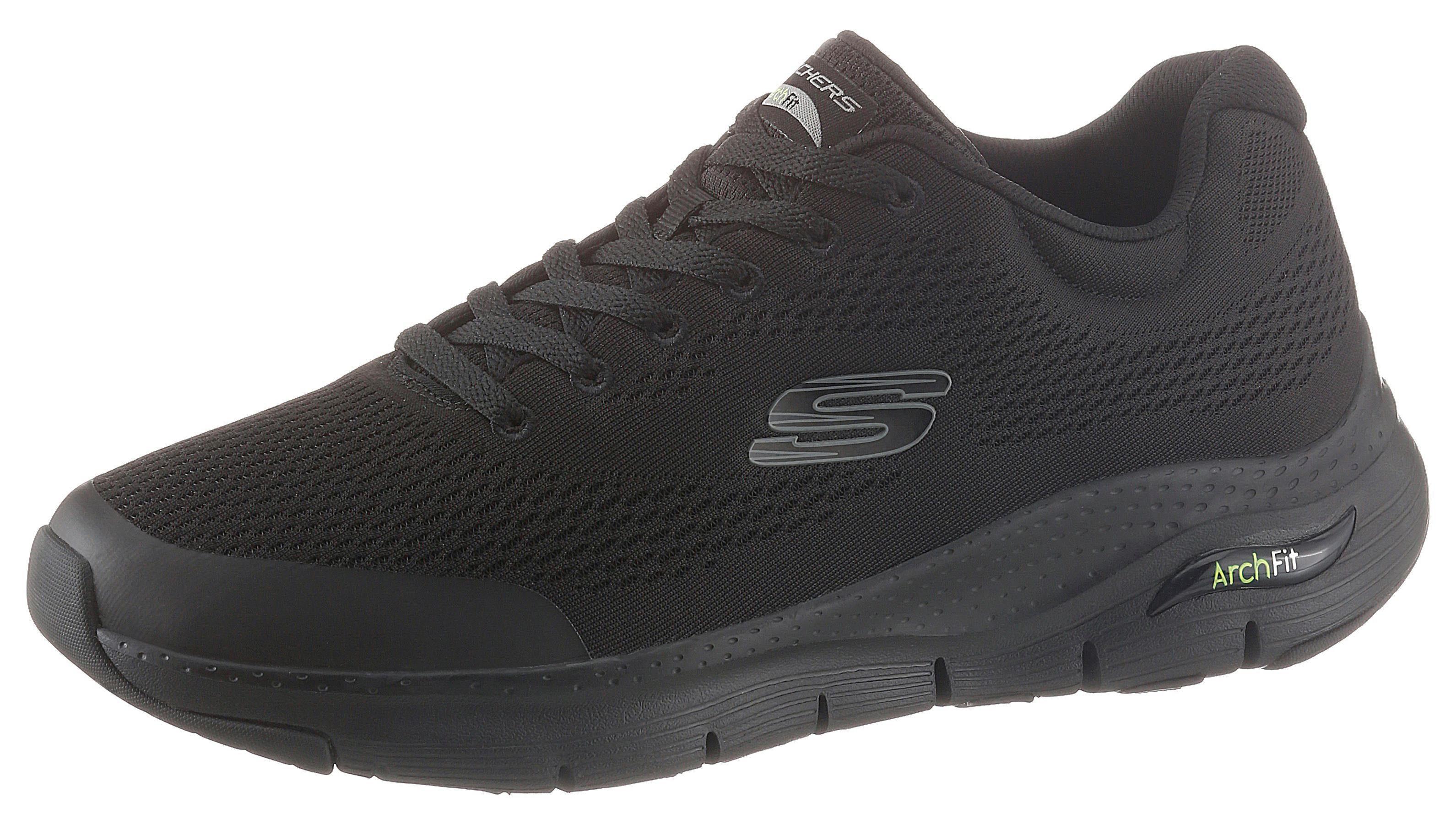 Schoenen 2020: Your Turn schoenen. Voordelige herenschoenen