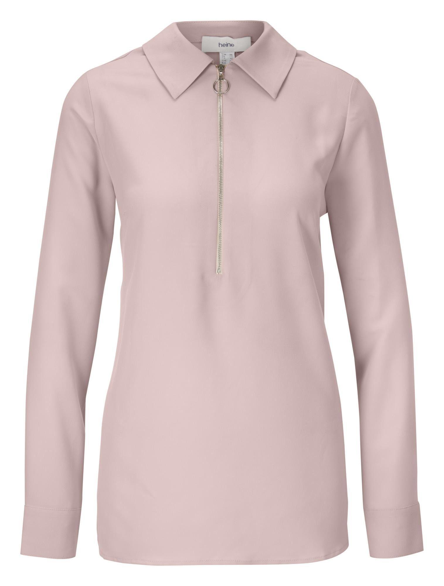 Blouse kopen? Bestel nu je blouse online | OTTO