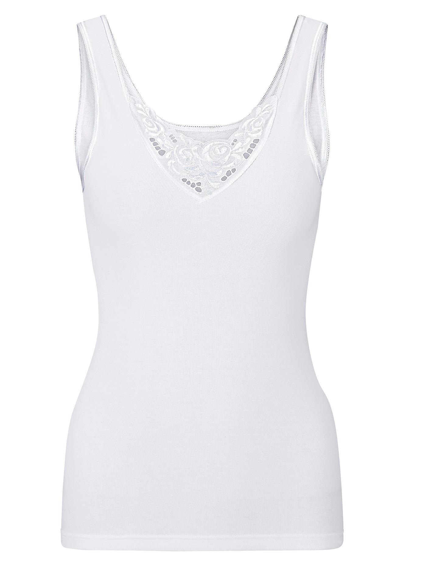 conta sporthemd (3 stuks) voordelig en veilig online kopen