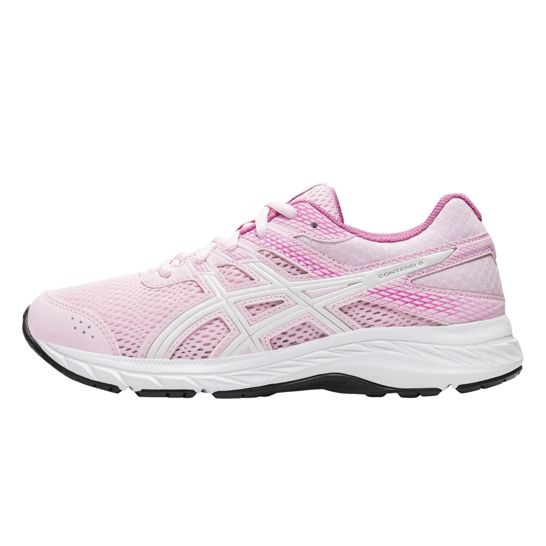 Op zoek naar een asics runningschoenen »CONTEND 6 GS«? Koop online bij OTTO