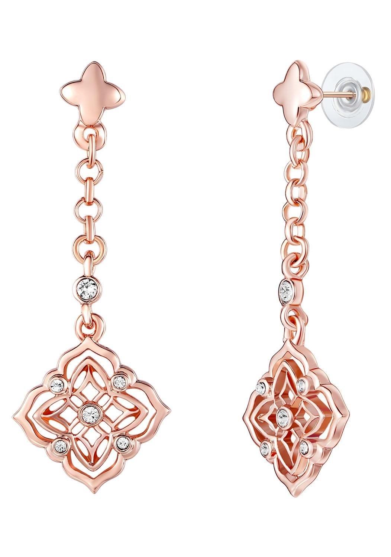 Lulu & Jane oorstekers »60320170« nu online kopen bij OTTO