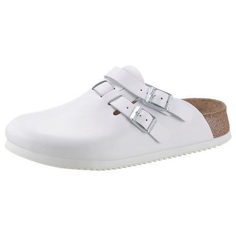Birkenstock Werkschoenen KAY SL Damen