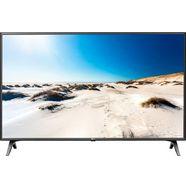 lg 55um7510pla lcd-led-tv (139 cm - 55 inch), 4k ultra hd, smart-tv zwart