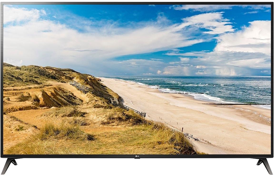 LG 70UM7100PLA lcd-led-tv (177 cm / 70 inch), 4K Ultra HD, Smart-TV bij OTTO online kopen