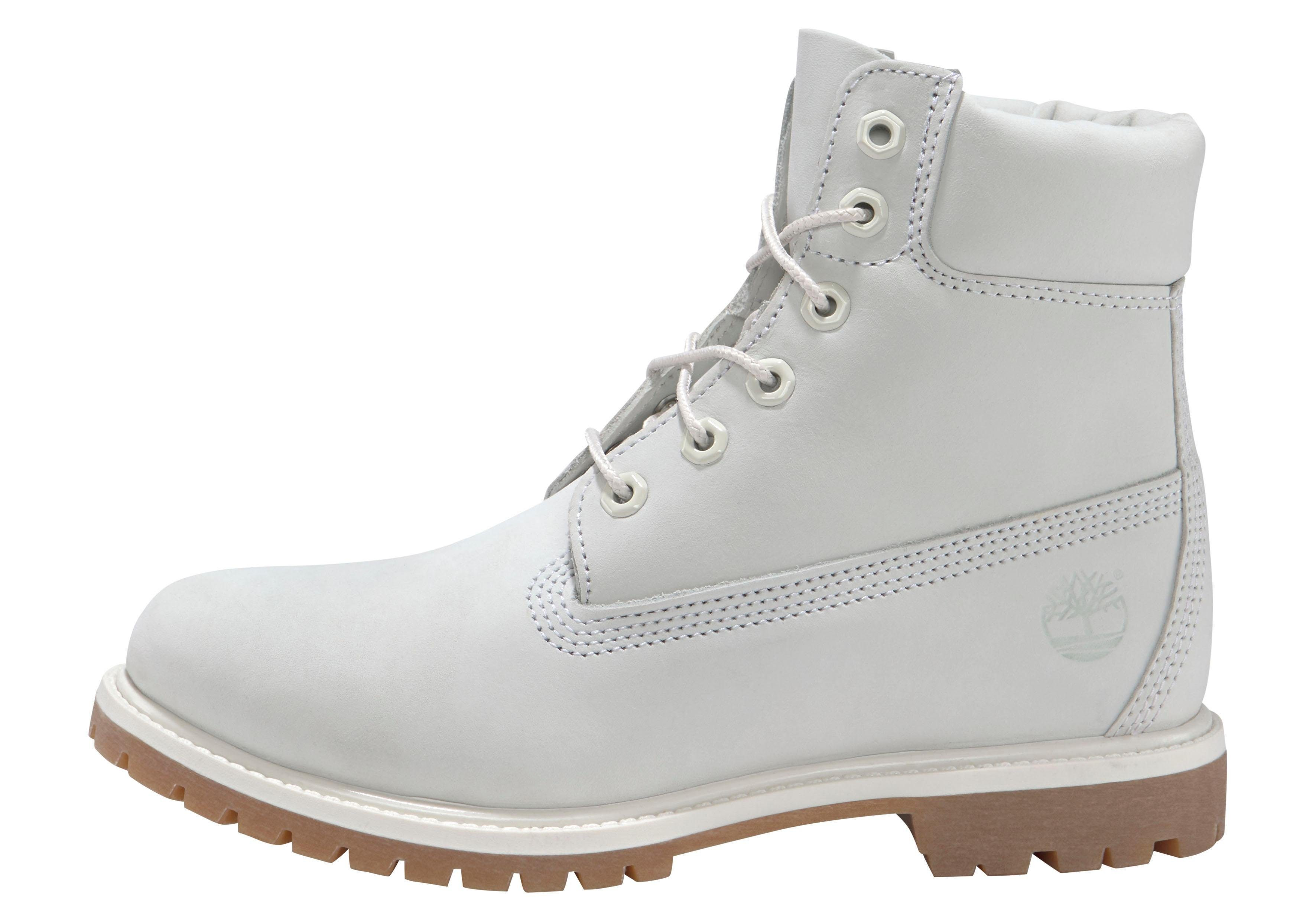 Timberland winterlaarzen »6 Inch Premium Boots W«