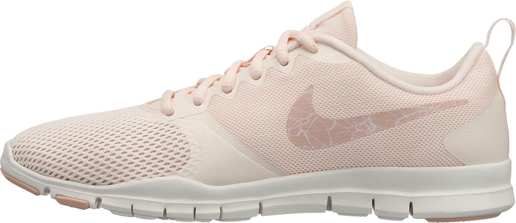 Nike fitnessschoenen »Wmns Flex Essential«