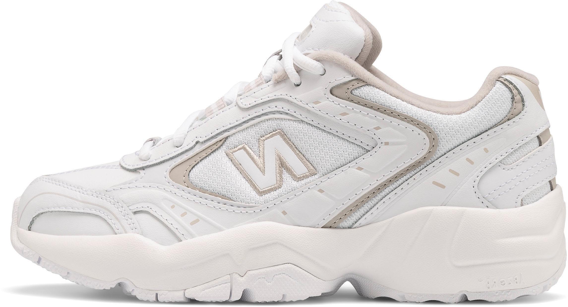new balance sneakers »WX 452« in de webshop van OTTO kopen