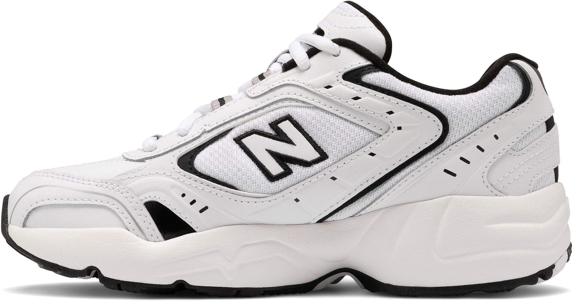 New Balance sneakers »WX 452«