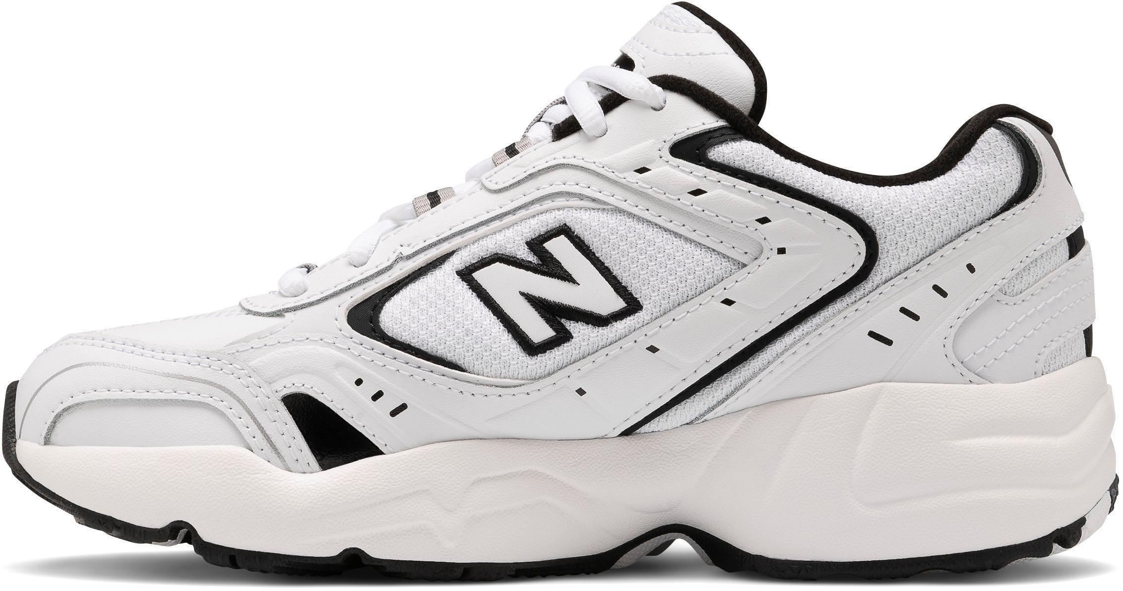 new balance sneakers »WX 452« - gratis ruilen op otto.nl