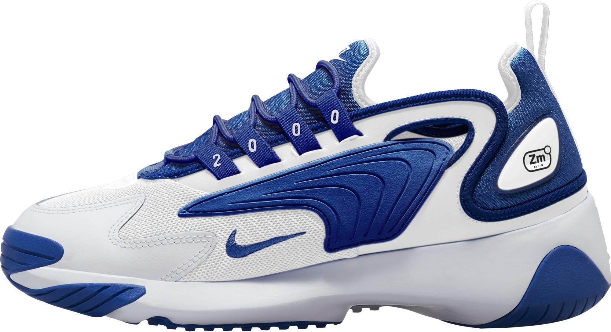 Op zoek naar een Nike sneakers? Koop online bij OTTO