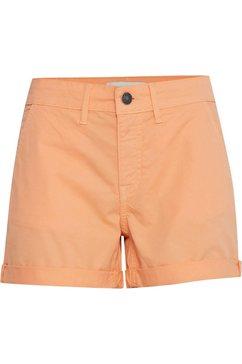 blendshe bermuda »malle« oranje
