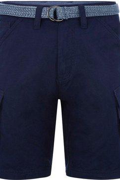 o'neill cargoshort »lm filbert cargo shorts« blauw