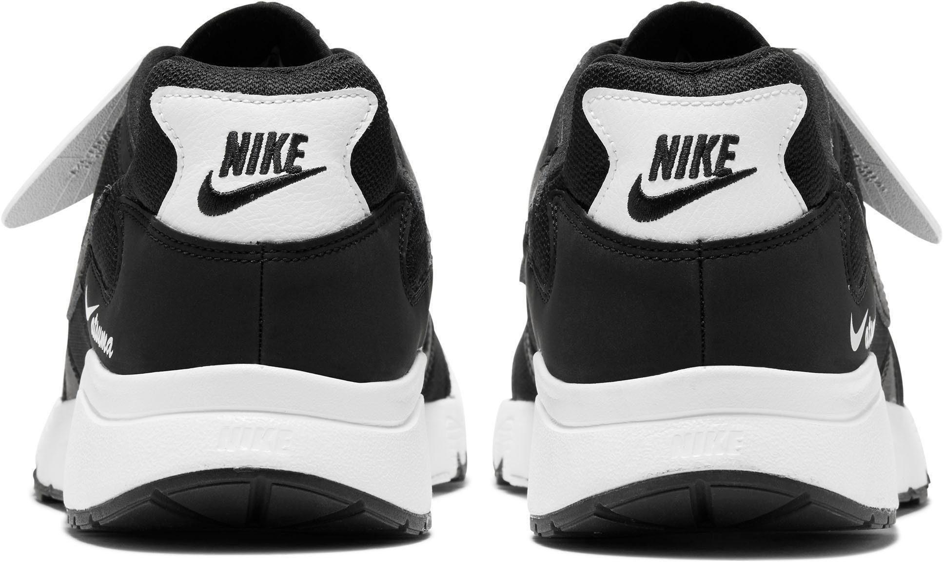 Nike Sportswear Sneakers Atsuma Online Verkrijgbaar - Geweldige Prijs