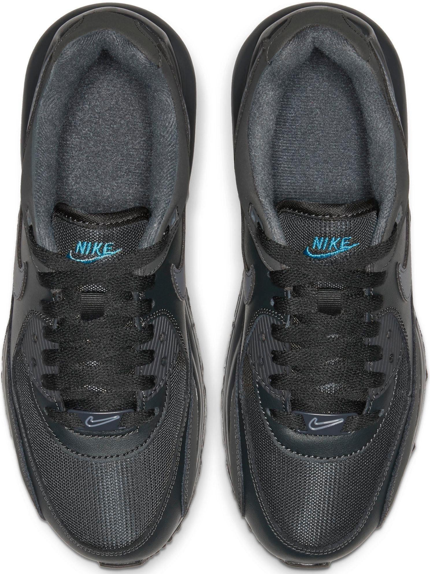 Nike Air Max betalen met Afterpay AfterPay Winkels
