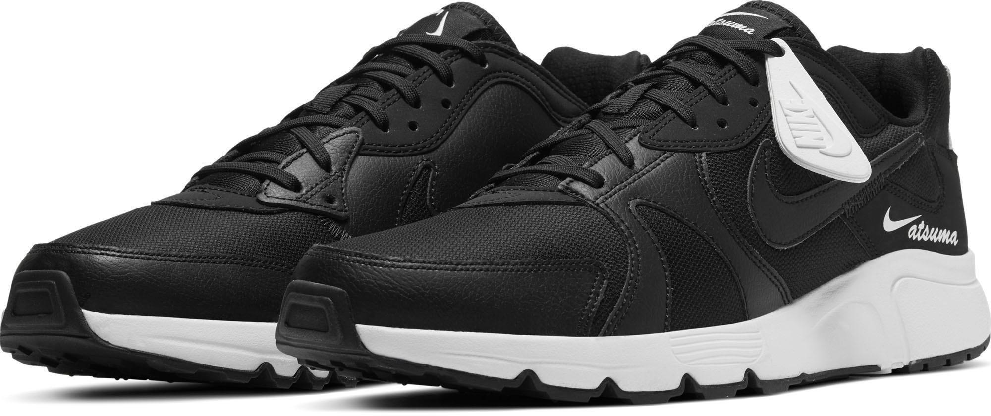 Nike Sportswear sneakers »Atsuma« nu online bestellen
