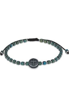 true rebels armband »50060011« blauw