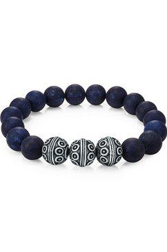 true rebels armband »50060005« zwart