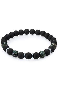 true rebels armband »50060018« zwart