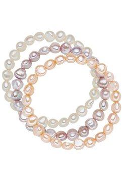 valero pearls armbandset »60201783« multicolor