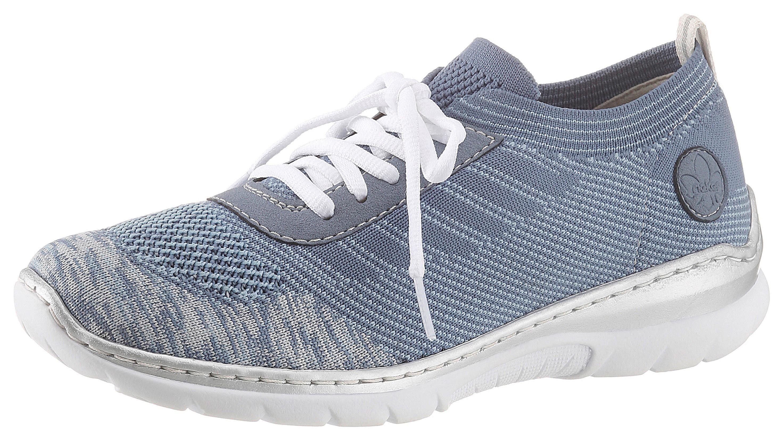 Rieker slip on sneakers online kopen | OTTO