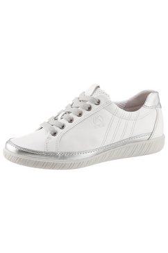 gabor sneakers wit