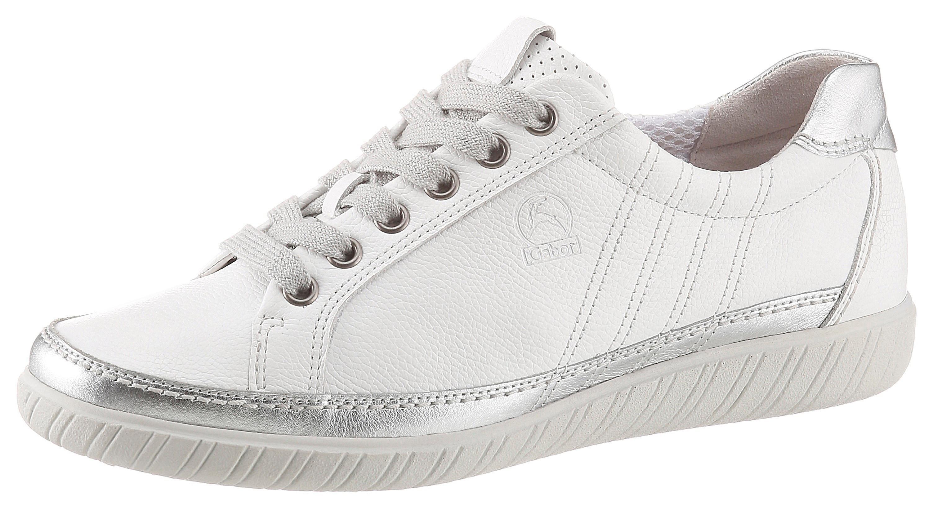 Gabor sneakers nu online bestellen