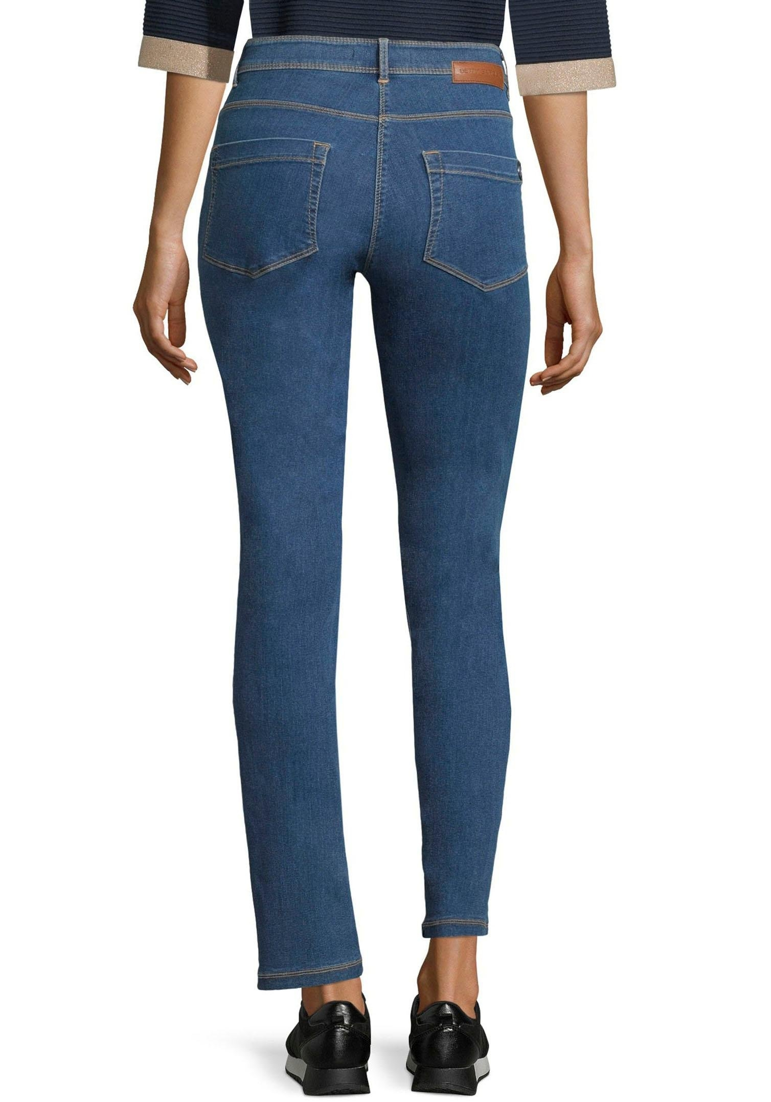 Betty Barclay straight jeans online kopen op otto.nl