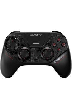 astro »c40« controller zwart