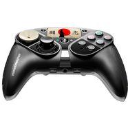 thrustmaster controllermodule eswap pro fighting grijs