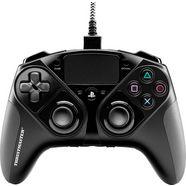 thrustmaster controller eswap pro ps4 zwart