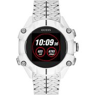 guess connect smartwatch wit