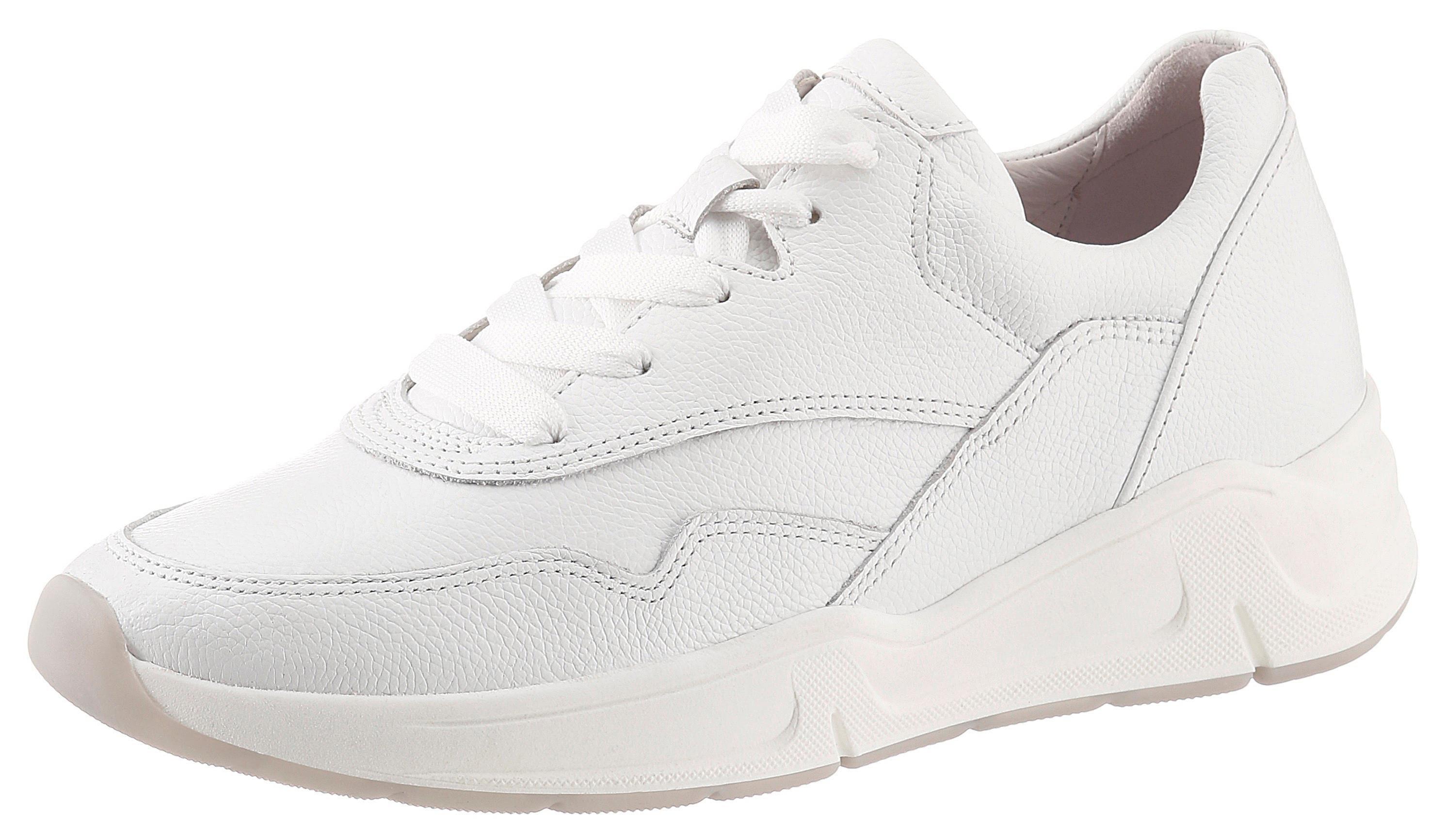 Gabor sneakers met sleehak in de webshop van OTTO kopen