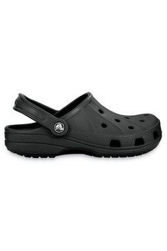 crocs clogs »ralen« zwart