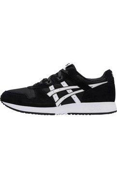 asics tiger sneakers lyte classic zwart