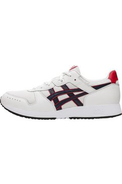 asics tiger sneakers »lyte classic« wit