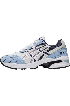 asics tiger sneakers »gel-1090« wit