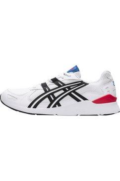 asics tiger sneakers »gel-lyte runner 2« wit